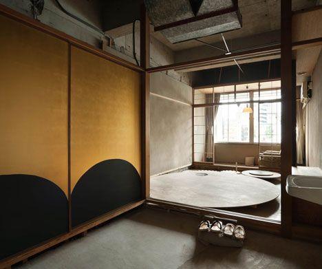 Hotel LLOVE Tokyo