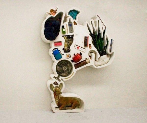 Misha Kahn Creations