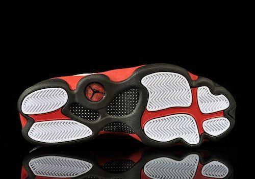 Αθλητικά Παπούτσια Μπουλς