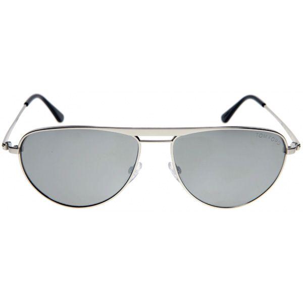 Γυαλιά Ηλίου Τομ Φορντ