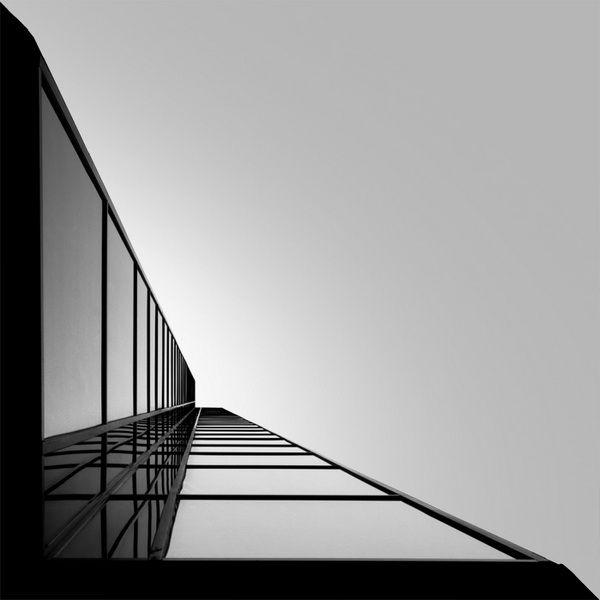 Ουρανοξύστες