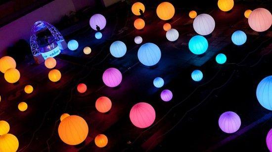 DJ Φως