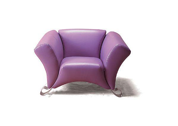 European Firniture