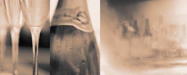 Jeff Kauck Φωτογραφίες Μαγερικής