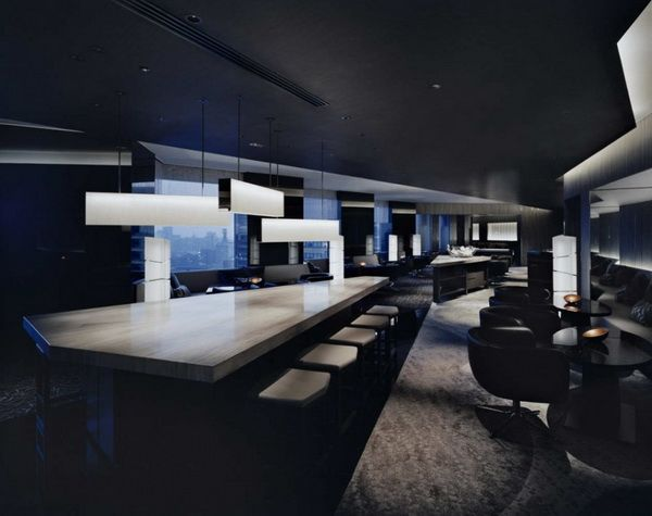 Mixx Bar and Lounge