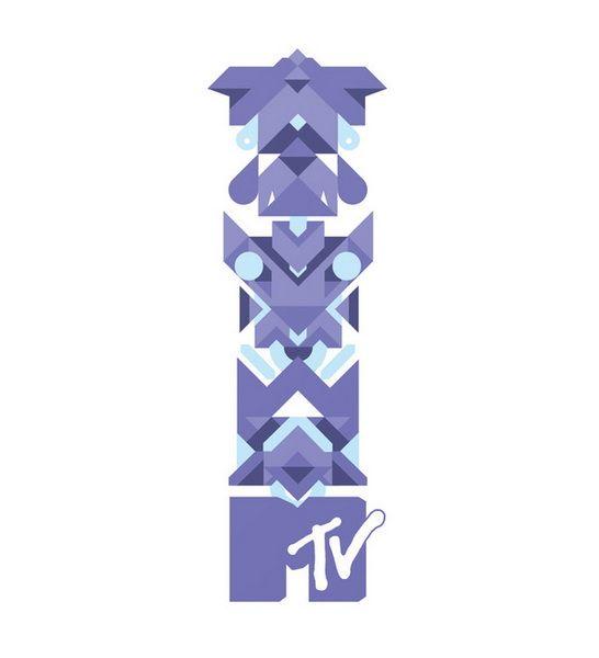 MTV Βραζιλίας