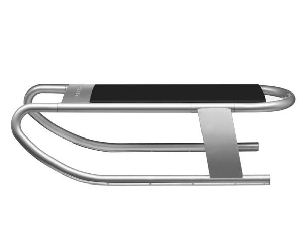 Sleds Porsche Design Studio
