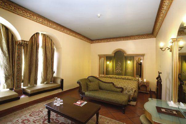 Sultanahmet Palace Ξενοδοχείο