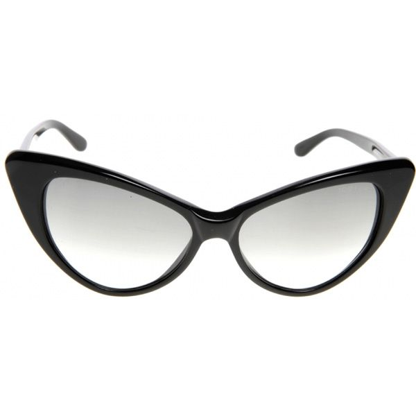 01a6a8c78d Sunglasses Tom Ford. Ο Tom Ford παρουσιάζει