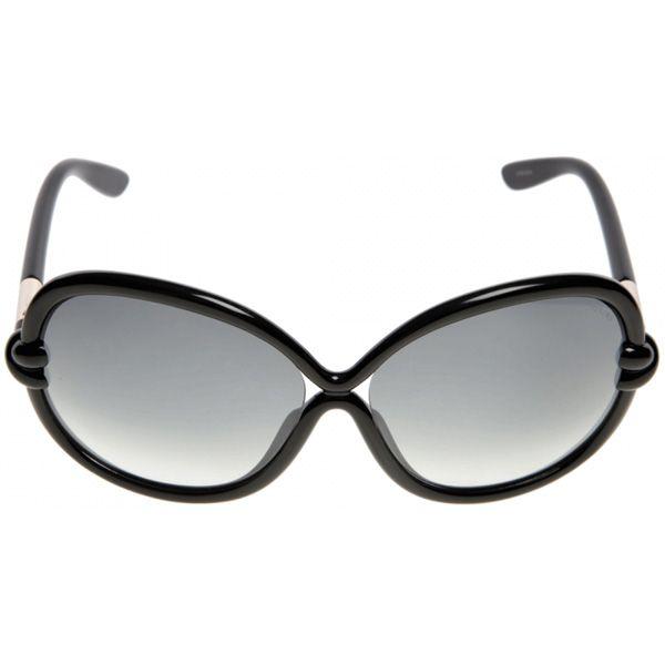 Sunglasses Tom Ford