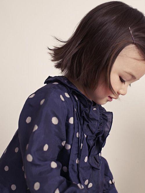 Winter Collection Zara Kids