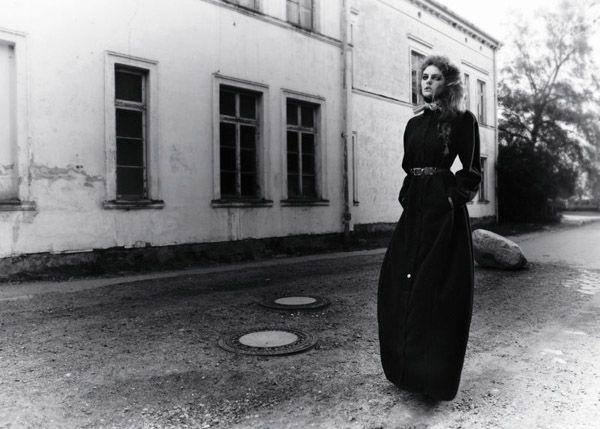 Ιταλικό Marie Claire