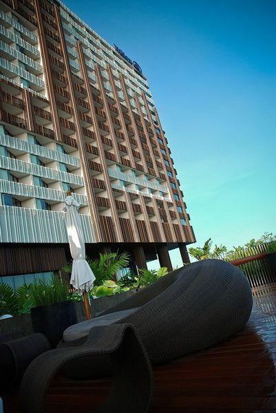Ξενοδοχείο Χίλτον