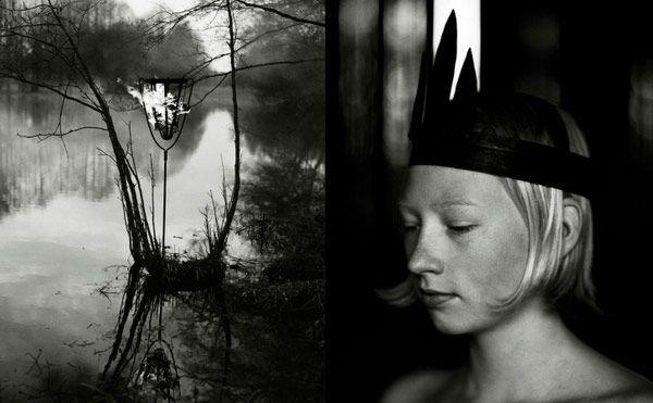 Φωτογράφος Denise Grunstein