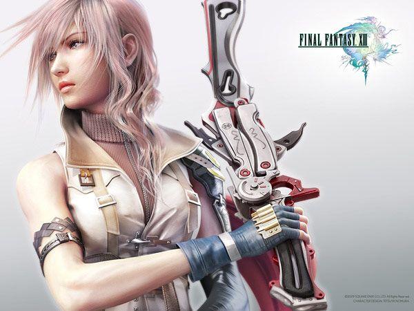 Games News