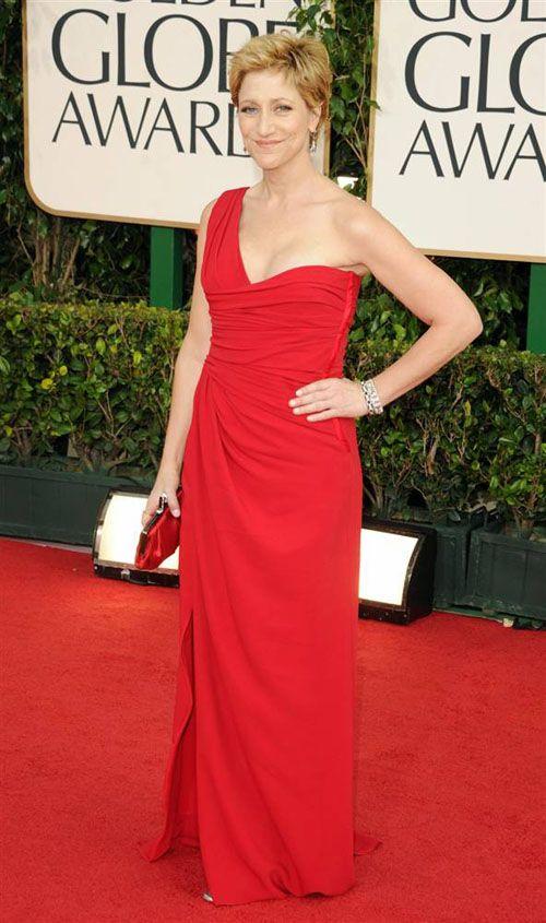 Golden Globe 2011
