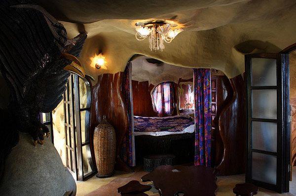 Hang Nga Guesthouse