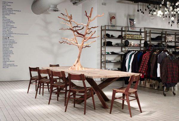 Hendzel Hunt Furniture