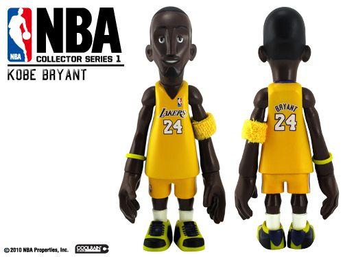 NBA Καλαθοσφαιριστές