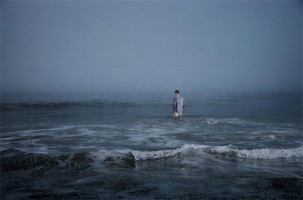 Photograph Jonathan Barkat
