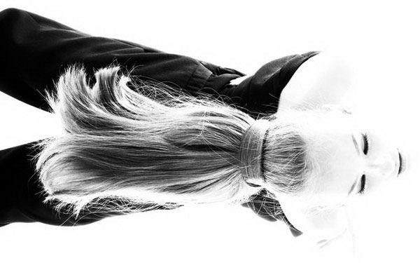 Serge Guerand Φωτογράφος