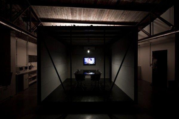 SMOG Office Santiago
