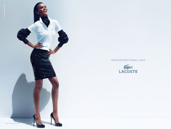 Spring Campaign 2011
