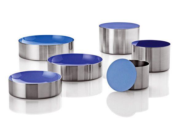 Stelton Tableware