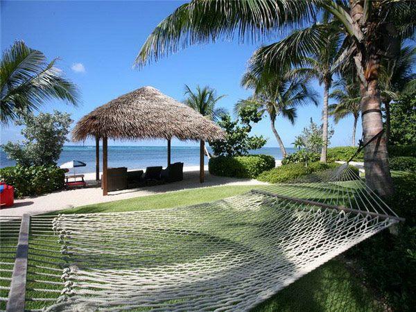 Villa Castillo Caribbean