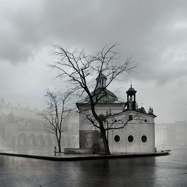 Καλλιτέχνης Leszek Bujnowski