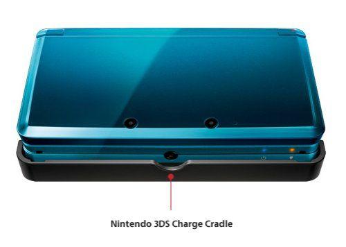 Νέο Nintendo 3DS