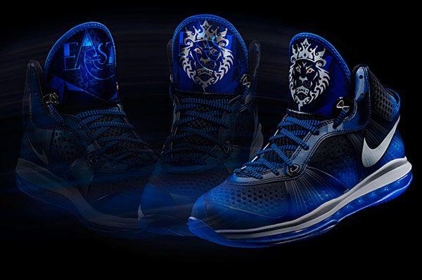 Παπούτσια NIKE ALL STAR