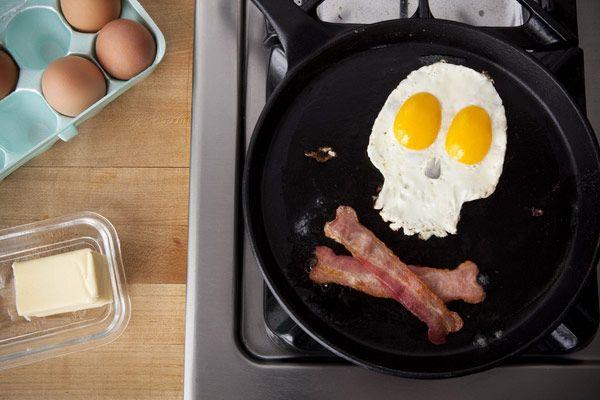 Φωτογραφίες από κρέας Αμερική