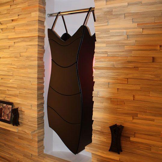 Φόρεμα Συρτάρι