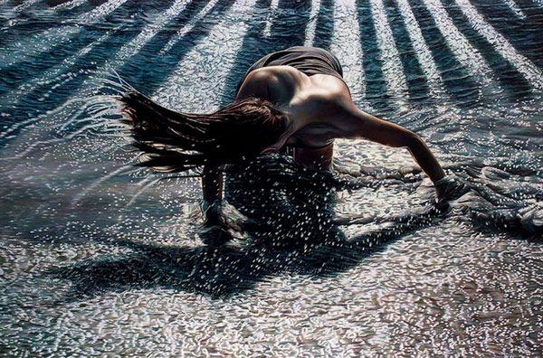 Art Ana Teresa Fernandez