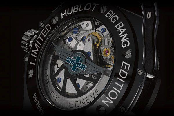 Auto Brands Ρολόγια