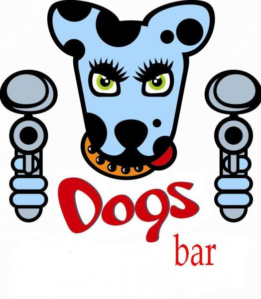 Club Dogs Thessaloniki