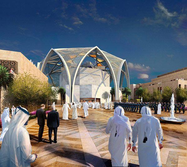Draft UAE