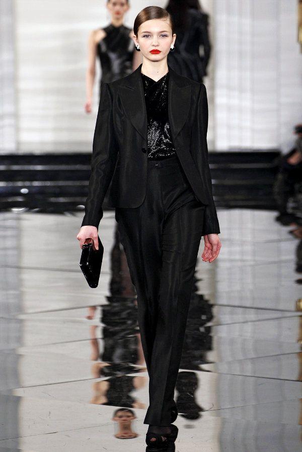 Fashion Ralph Lauren