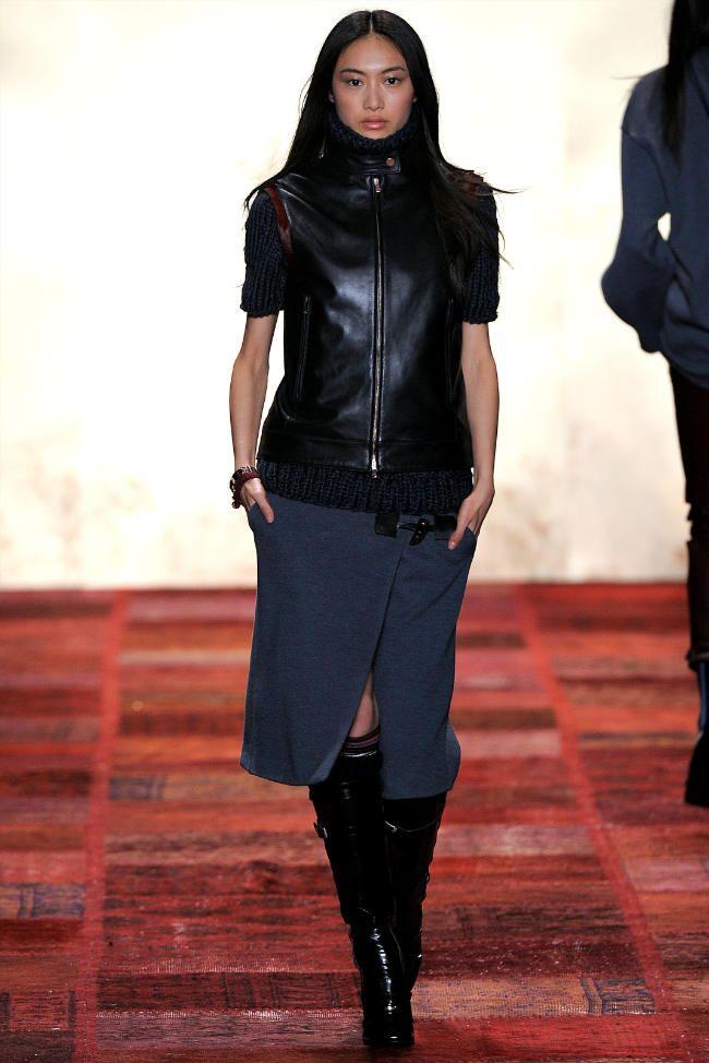 Fashion Tommy Ilfiger
