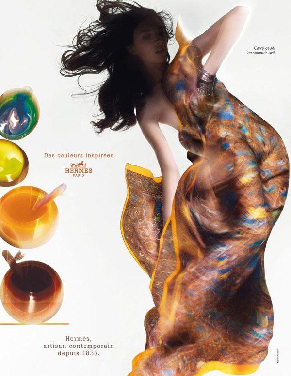 Hermes Άνοιξη 2011