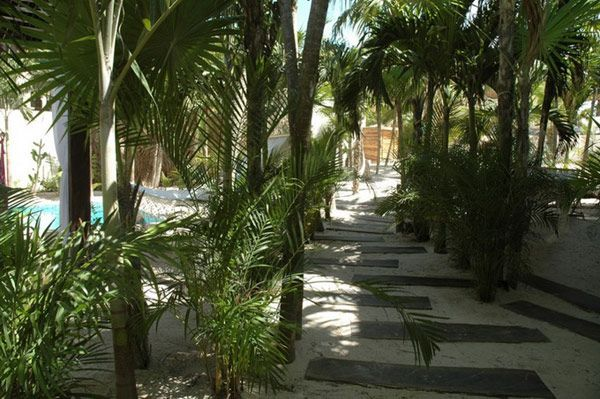 Hotel Be Tulum Resort
