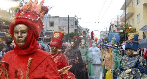 Karnavali Mosxato