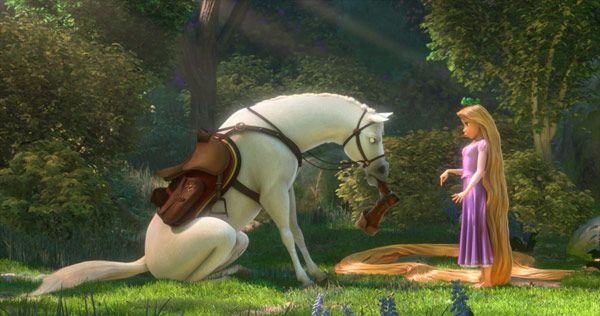 Mallia Kouvaria Disney