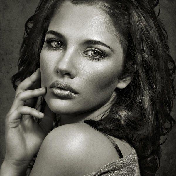 Sensual Photos by Joanna Kustra
