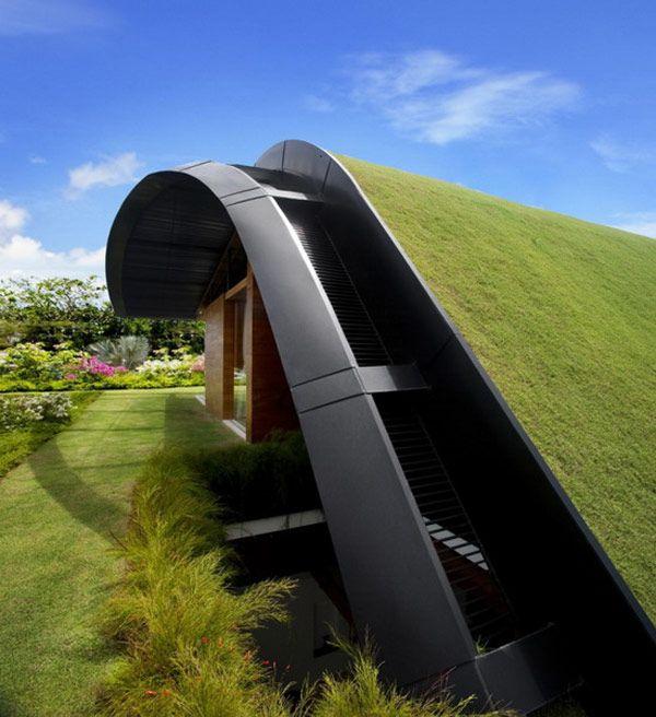 Villa Meera  Singapore
