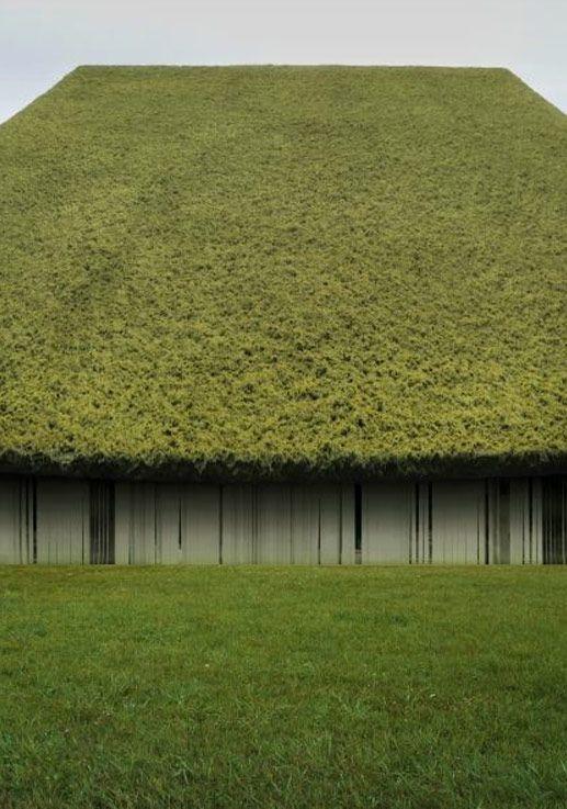 Αρχιτεκτονικές Φωτογραφίες Philipp Schaerer