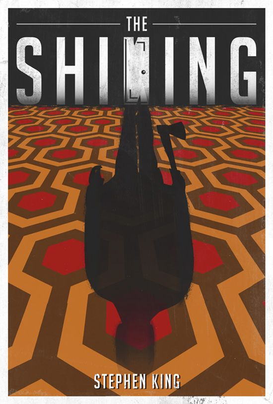 Αφίσες Ταινιών Laz Marquez