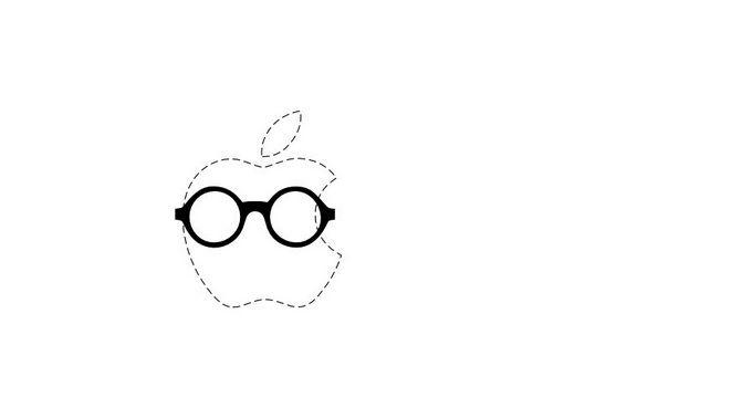 Γυαλιά για την Apple από το Maison Binoclette
