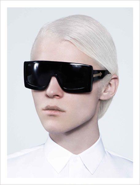 Κάρεν Γουόκερ Γυαλιά Ηλίου